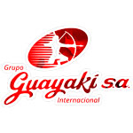 laboratorios guayaki s.a.