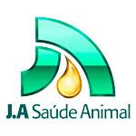 laboratorios j.a saúde animal