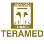 Laboratorios TERAMED