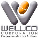 Laboratorios WELLCO
