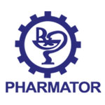 Laboratorios PHARMATOR